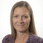 Mette Veggerby Sørensen
